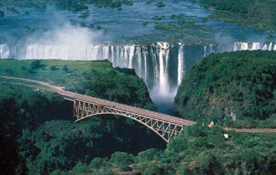 Mozambique film commission