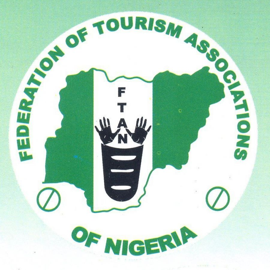 Image result for National President, Federation of Tourism Association of Nigeria (FTAN),